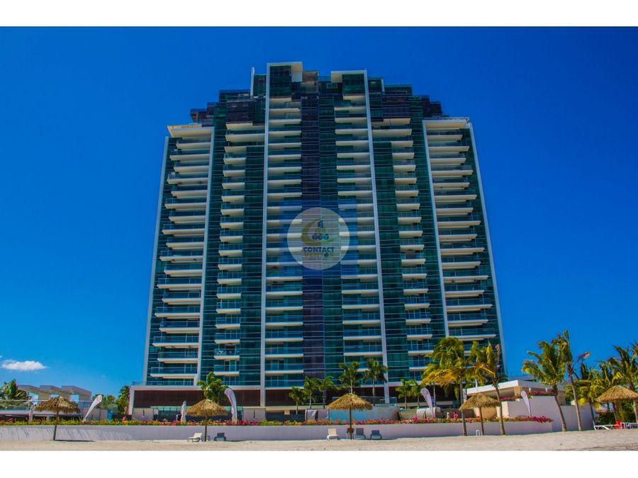 lighthouse beach tower playa blanca id sh