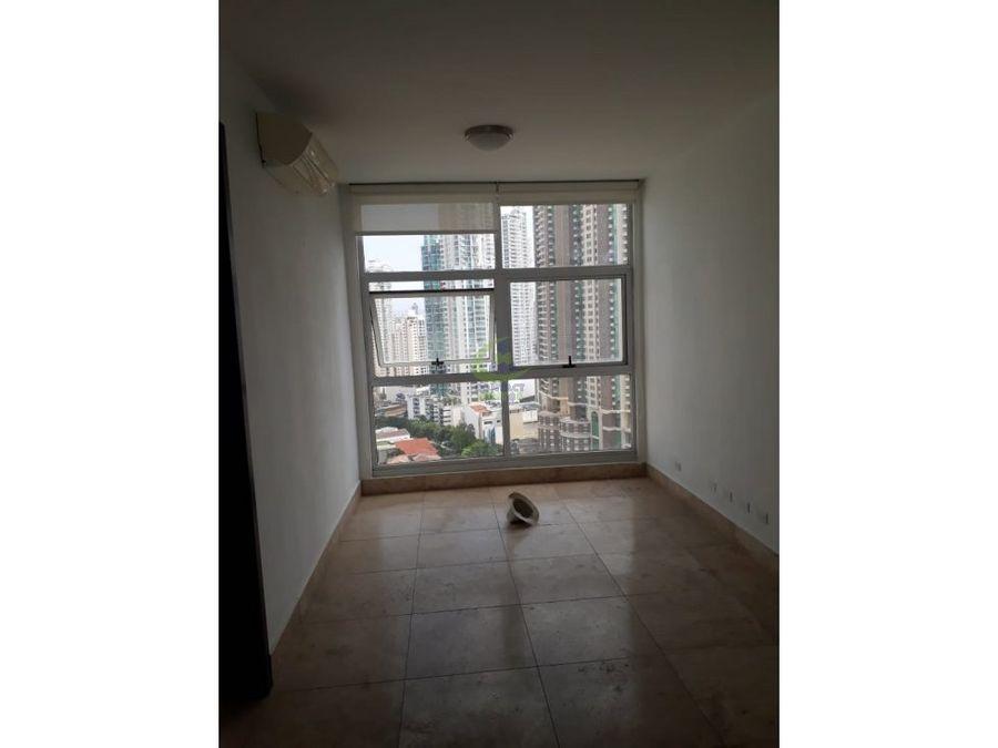 venta de apartamento en punta pacifica id aa