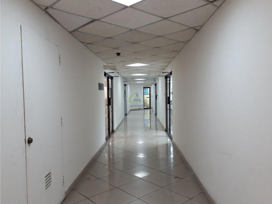 se alquila oficina bay mall avebalboa gtb