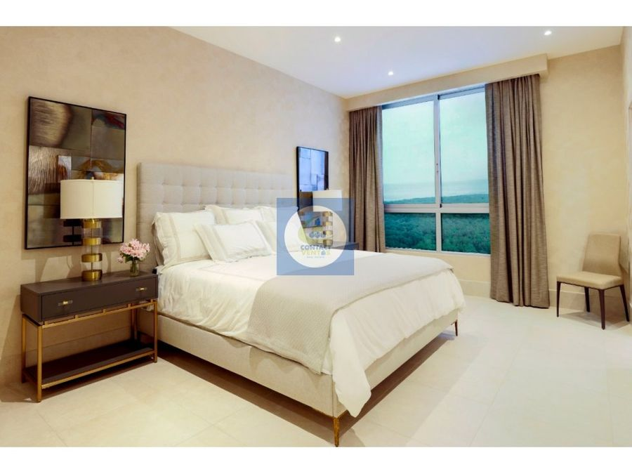 en venta ocean house id vb