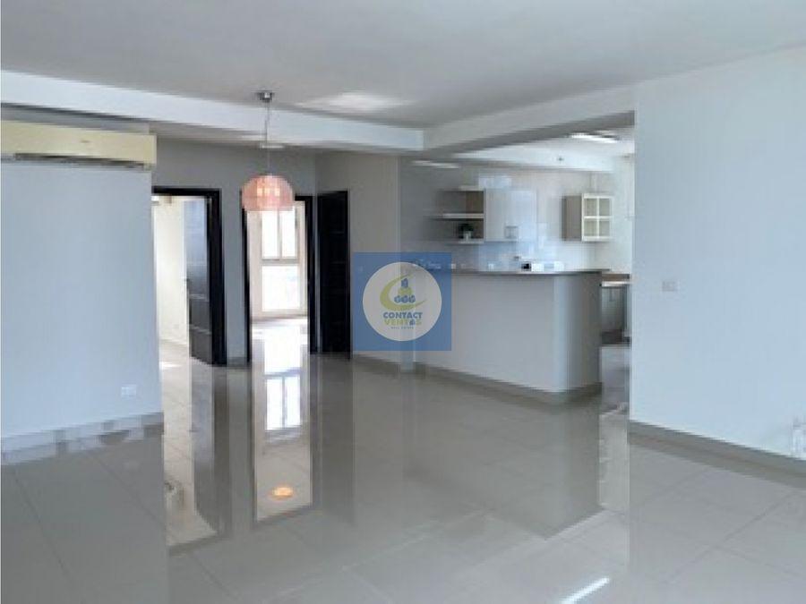 alquilo bello apartamento en san francisco 110000 idkv