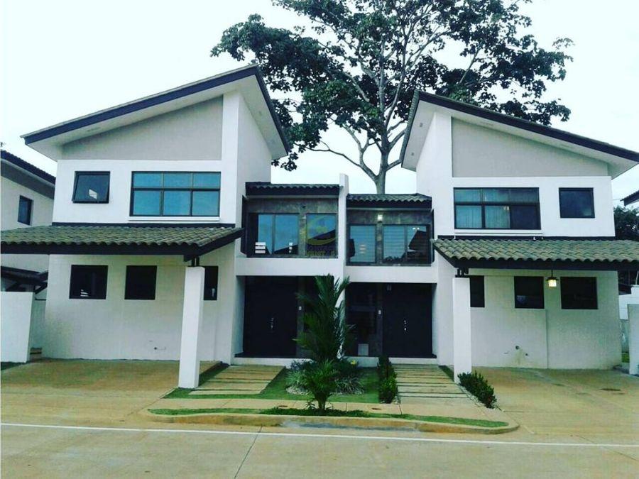 casa en venta costa verde idlj