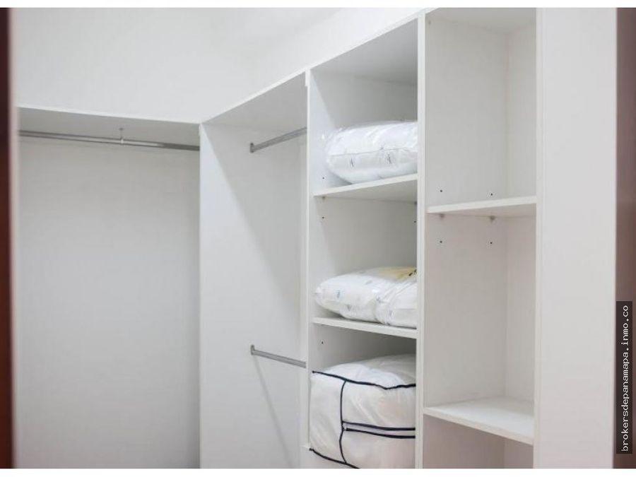 apartamento en venta en san carlos 18 5341