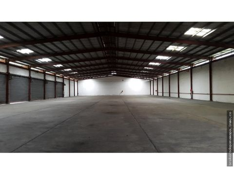 complejo logistico industrial juan diaz ak153047