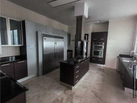 venta de apartamento en costa del este rqm19 9495