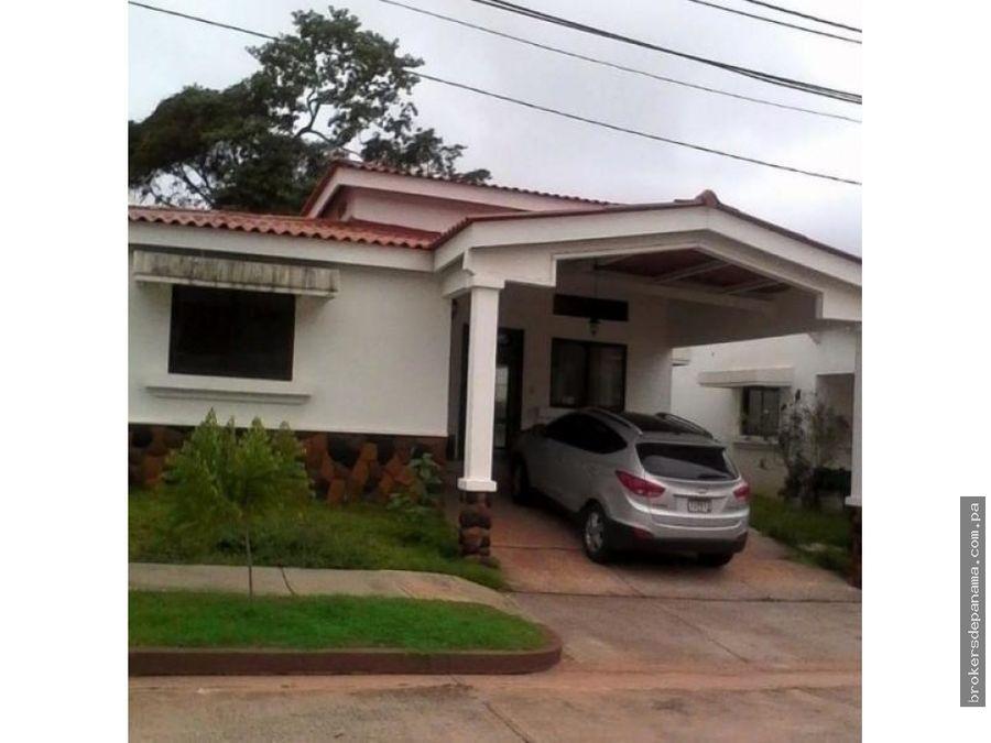 casa en venta arrijan mml