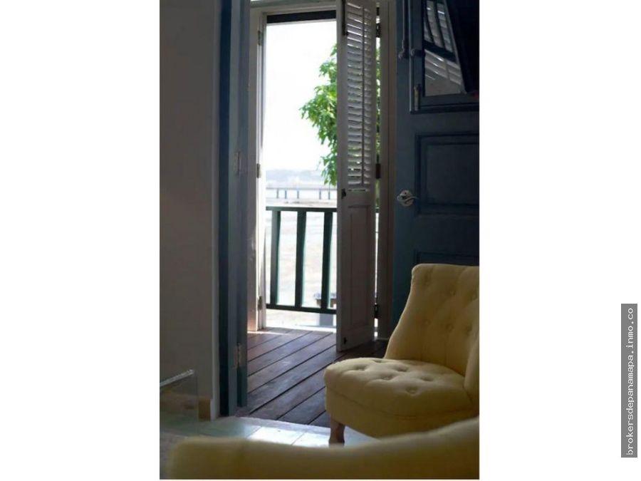 alquiler apartamento en casco antiguo mml 20 10051