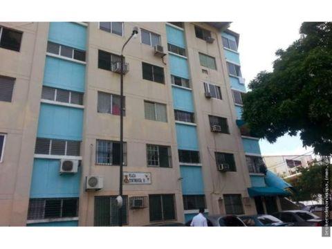 alquiler apartamento en parque lefevre mml 20 9500