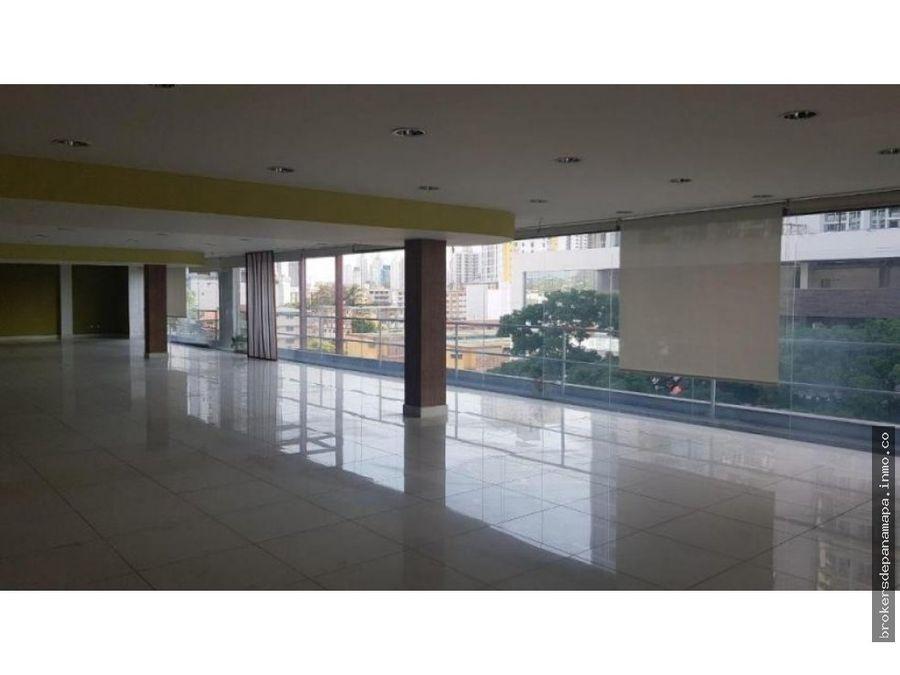 edificio en alquiler en via espana 18 5709