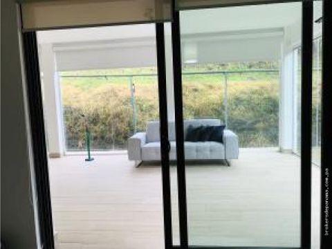 alquiler de casa en clayton rqm 21 380