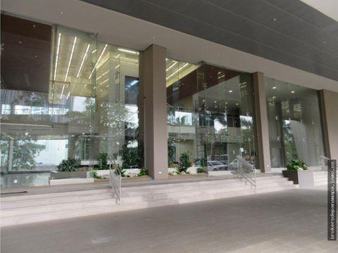 se vende piso para oficinas costa del este k182651