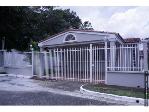 propiedad en venta en altos de panama ng6802