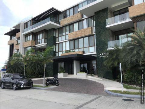 apartamento en venta en punta pacifica rqm19 5643