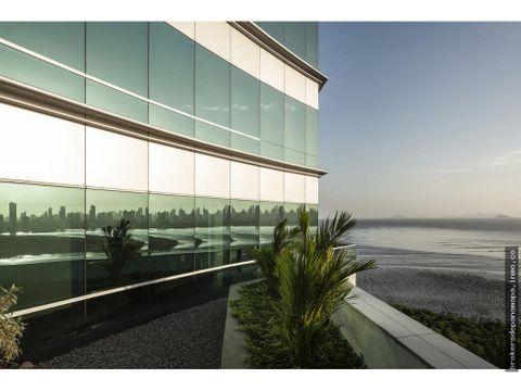 oficina alquiler en costa del este 20 3302ymw