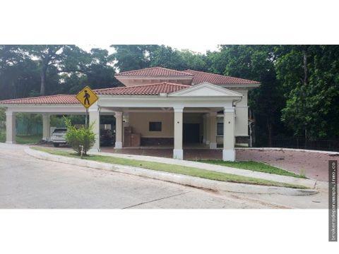 casa en alquiler en clayton 20 8655ymw