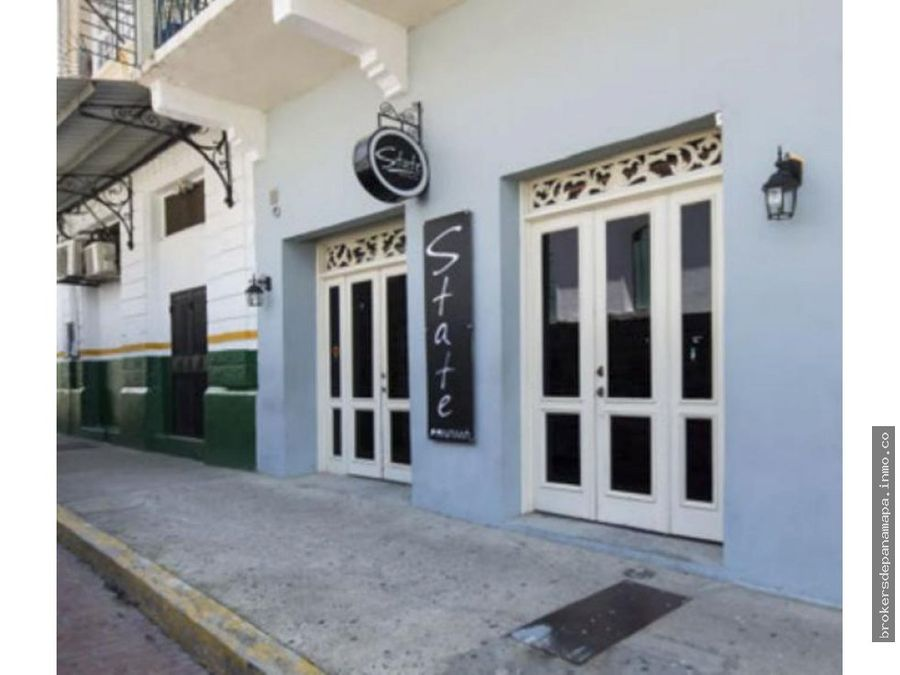 local comercial en alquiler casco antiguo 18 5249