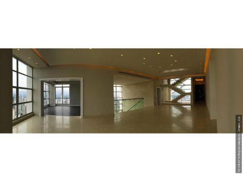 venta de apartamento punta pacifica panama k176131