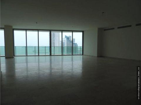 se vende penthouse en bellavista ak181856