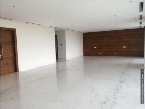 se vende apartamento santa maria ak185692