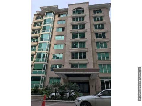venta amplio apartamento punta pacifica cp186193