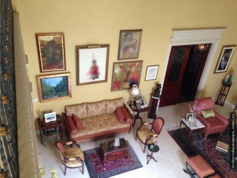 se vende mansion en costa del este cp175364
