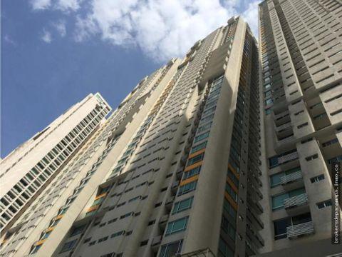 venta de lujoso penthouse san francisco cp182056