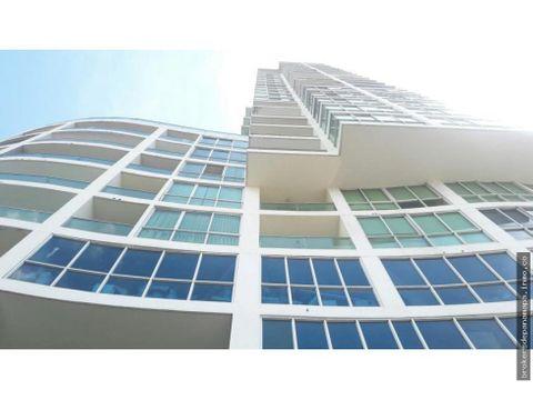 venta comodo penthouse san francisco cp184842