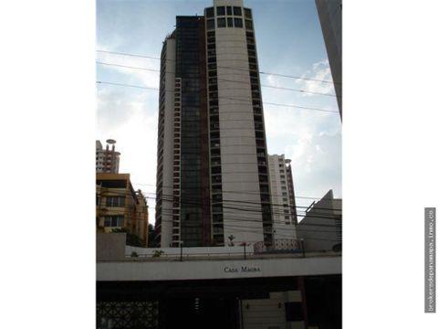 venta penthouse duplex san francisco cp185525