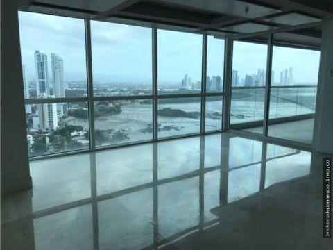 alquiler penthouse coco del mar ak186371