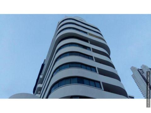 venta espacioso apartamento san francisco cp172512