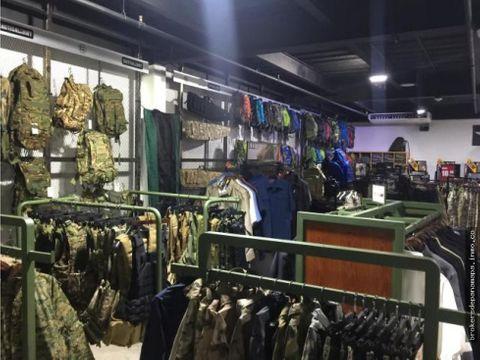 se vende amplio local comercial albrook cp186419