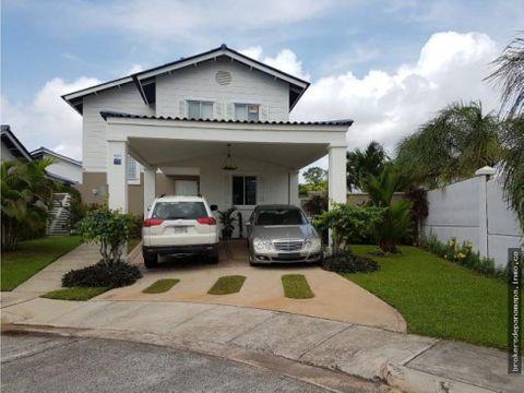 casa en venta en vista alegre jgj 186323