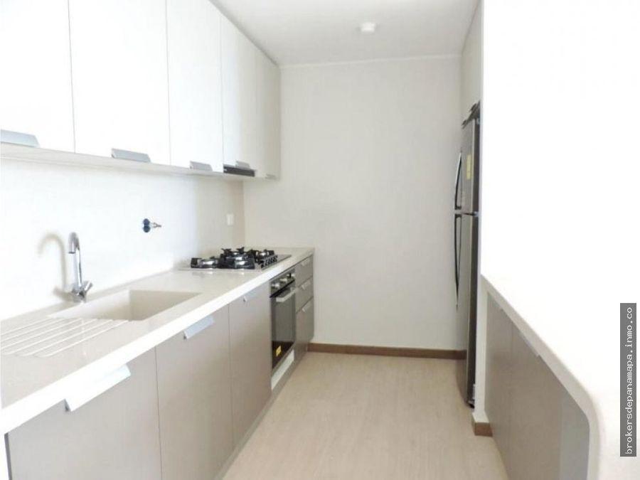 apartamento en venta en coco del mar rqm19 5091