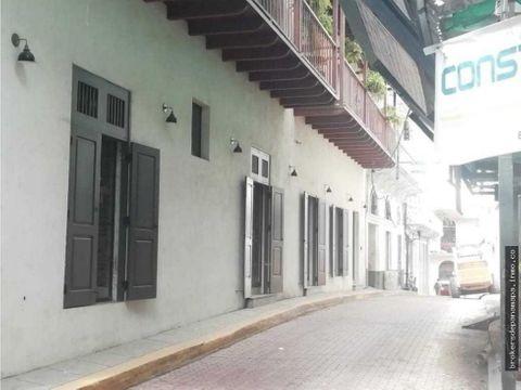 edificio en venta en casco antiguo rqm19 7570