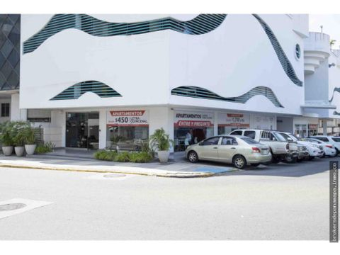 alquiler local comercial bella vista rqm 19 2844