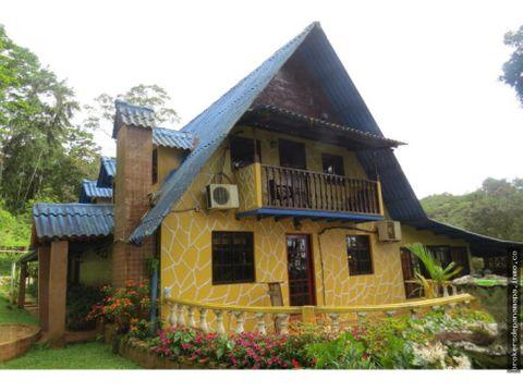 casa en venta en cerro azul rqm 20 6029