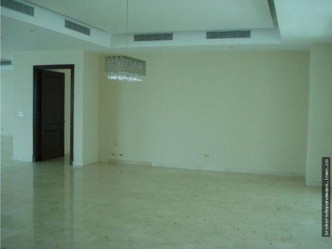 apartamento en alquiler punta pacifica 20 8716ymw