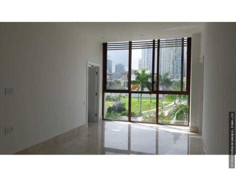 alquiler apartamento en punta pacifica mml 20 5387