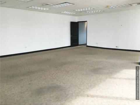 oficina en venta obarrio 20 8736ymw