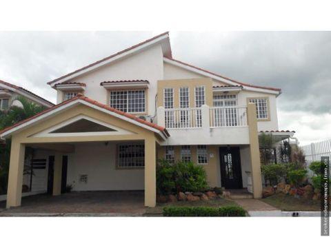 venta casa en brisas del golf mml 20 2604