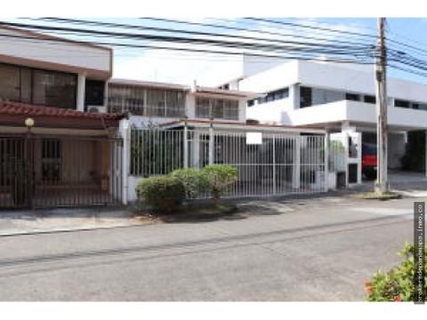 espectacular casa en venta en costa de este rqm 20 10396