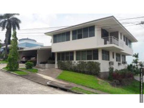 hermosa casa en venta en betania rqm 20 8969