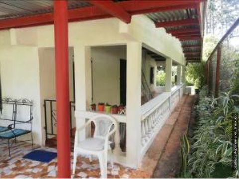casa en venta en cerro azul rqm 20 2636