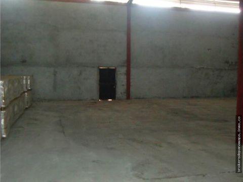 local comercial y galera en chorrera rqm 20 2586