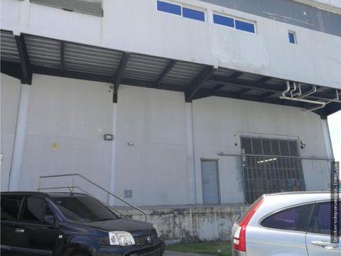 venta de galera en altos de panama rqm 20 4405