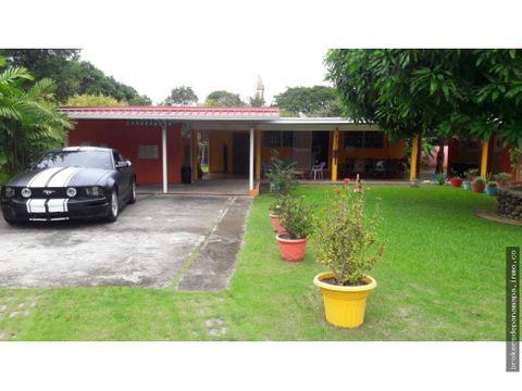 casa en venta en nueva gorgona rqm 19 11534