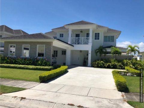 casa en venta en playa blanca rqm 20 6298