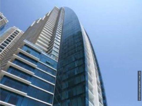 venta de apartamento en punta pacifica agg 20 3286