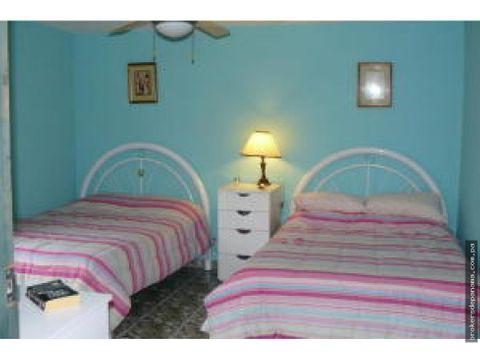 casa en venta en coronado rqm 20 9419