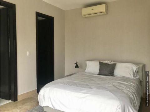 alquilo apartamento en punta pacifica agg 19 3236